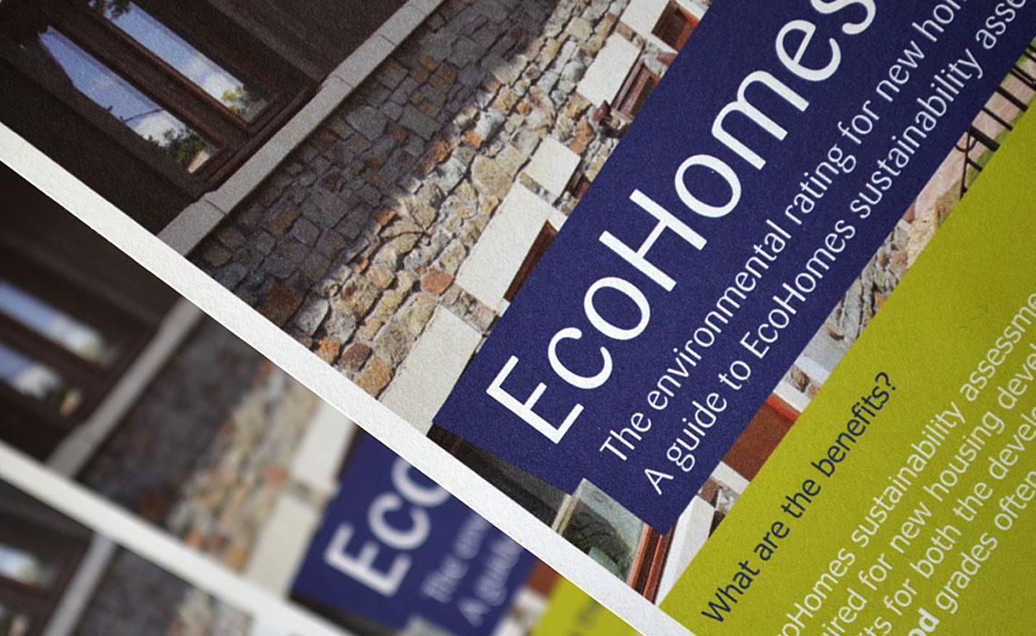 https://ald-design.co.uk/wp-content/uploads/barton-willmore-eco-leaflet.jpg