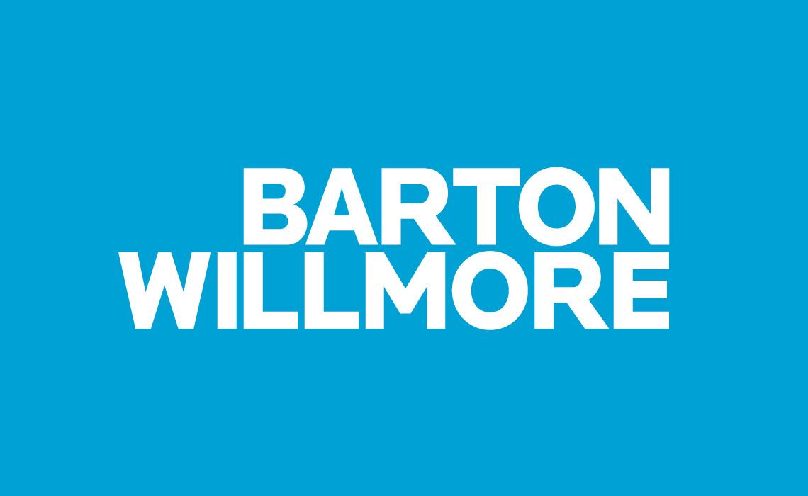 https://ald-design.co.uk/wp-content/uploads/barton-willmore-intro-logo.jpg