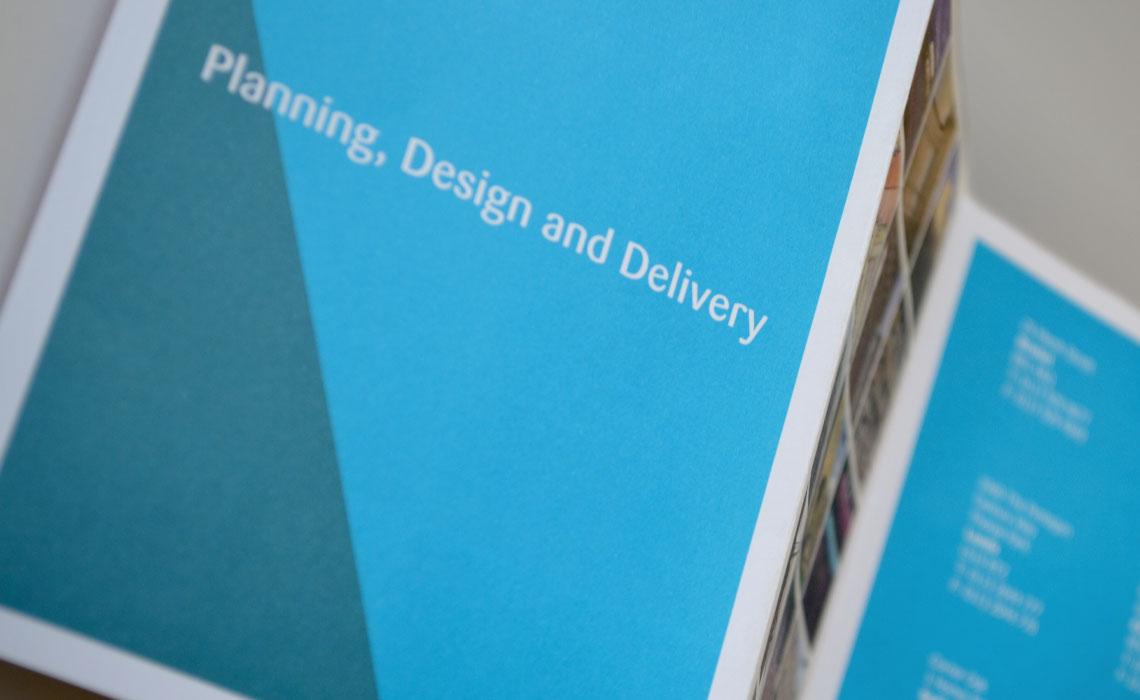 https://ald-design.co.uk/wp-content/uploads/barton-willmore-leaflet-detail.jpg