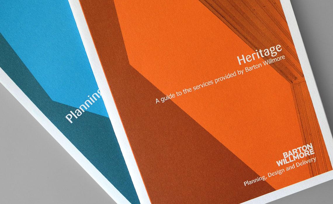 https://ald-design.co.uk/wp-content/uploads/barton-willmore-leaflet-spreads.jpg
