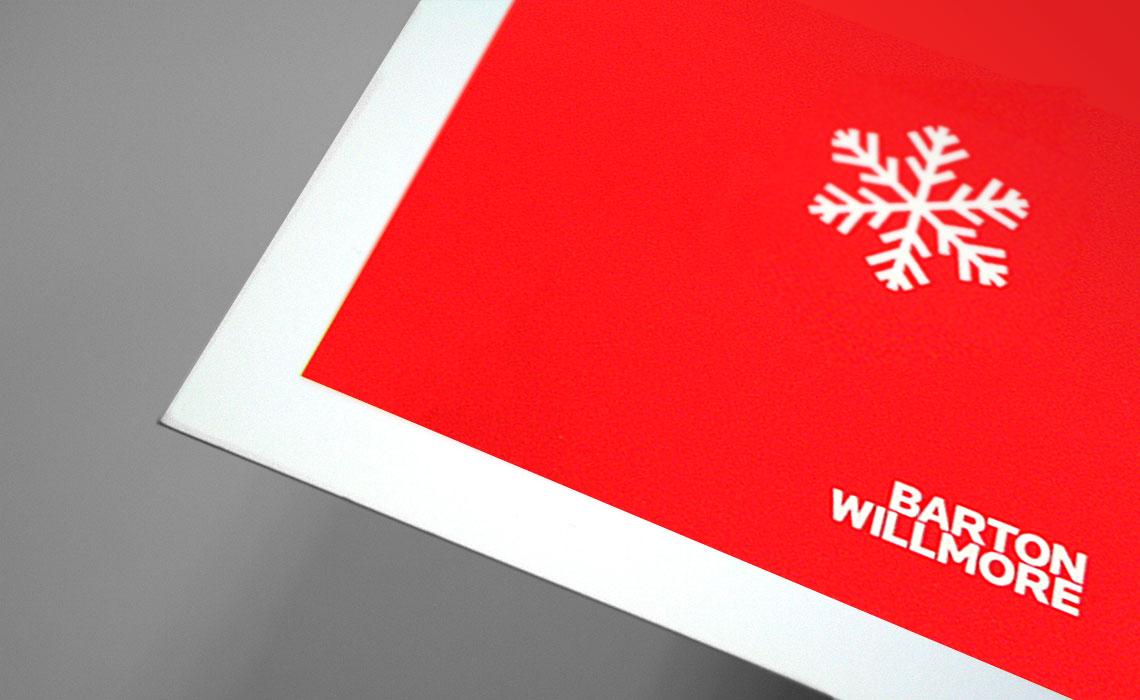 https://ald-design.co.uk/wp-content/uploads/barton-willmore-xmailer-back.jpg
