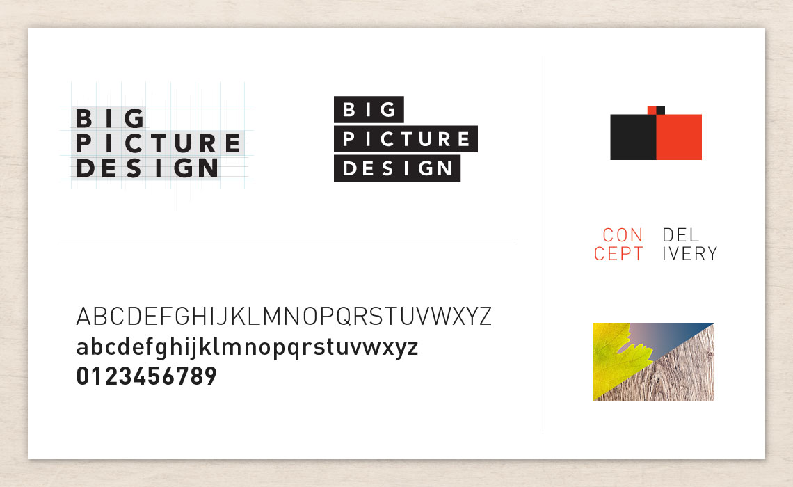 http://ald-design.co.uk/wp-content/uploads/big-picture-design-brand.jpg