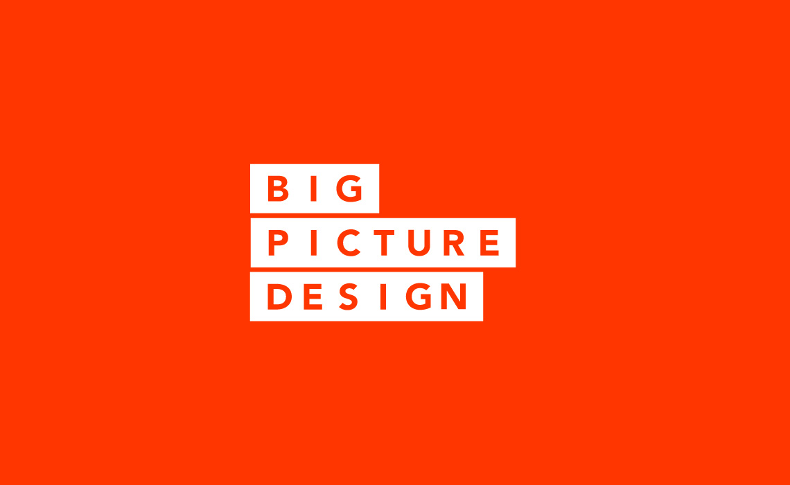 https://ald-design.co.uk/wp-content/uploads/big-picture-design-logo-alt.jpg