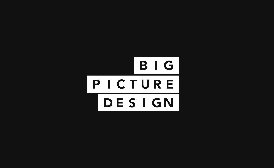 http://ald-design.co.uk/wp-content/uploads/big-picture-design-logo.jpg