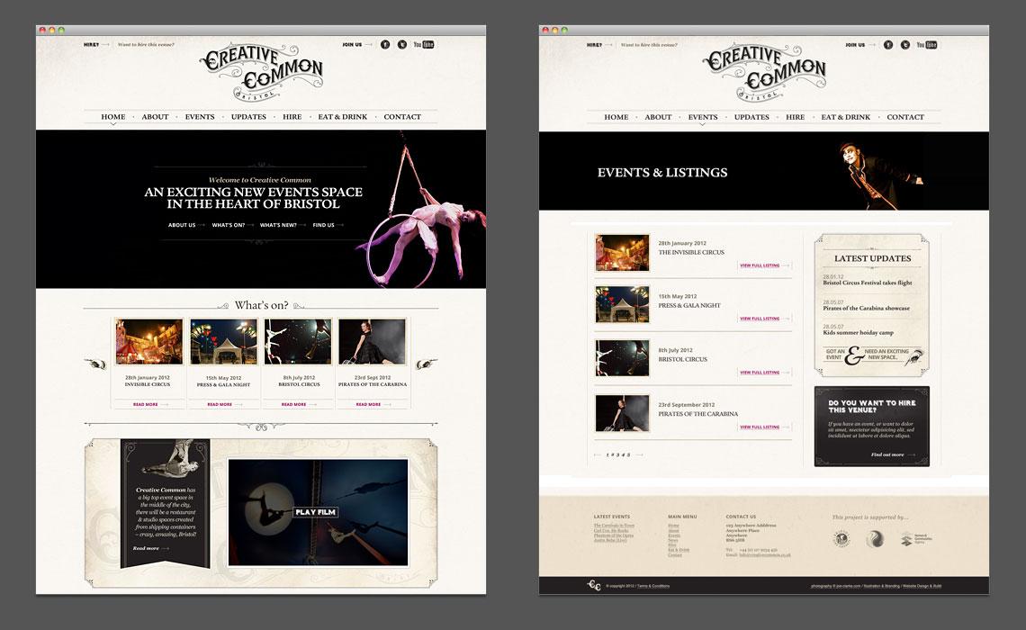http://ald-design.co.uk/wp-content/uploads/creative-common-design-layouts.jpg