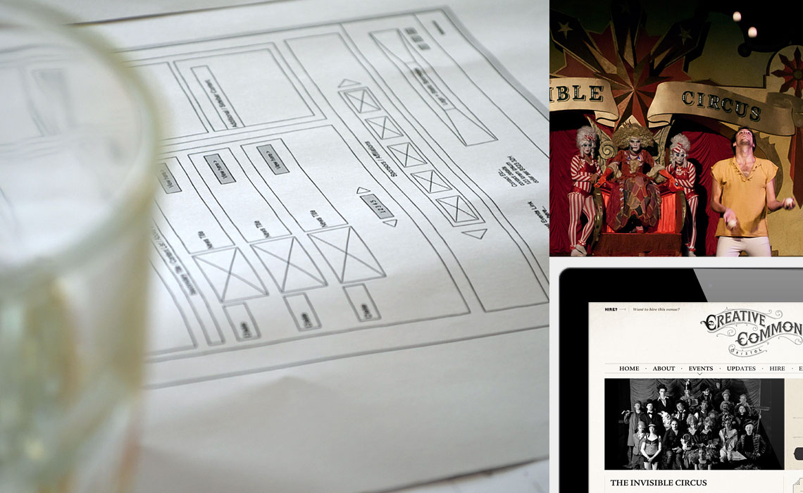 http://ald-design.co.uk/wp-content/uploads/creative-common-proj-detail.jpg