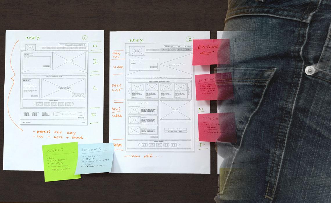 http://ald-design.co.uk/wp-content/uploads/creative-common-proj-walkthrough.jpg