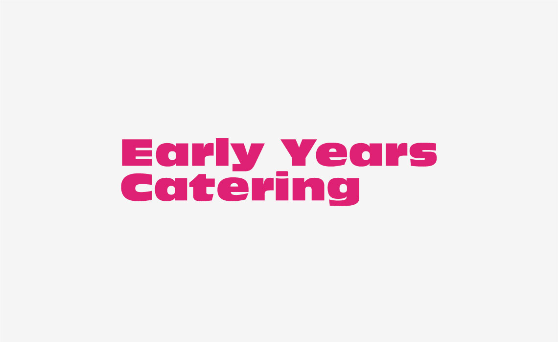 http://ald-design.co.uk/wp-content/uploads/early-years-catering-brand-logo.jpg