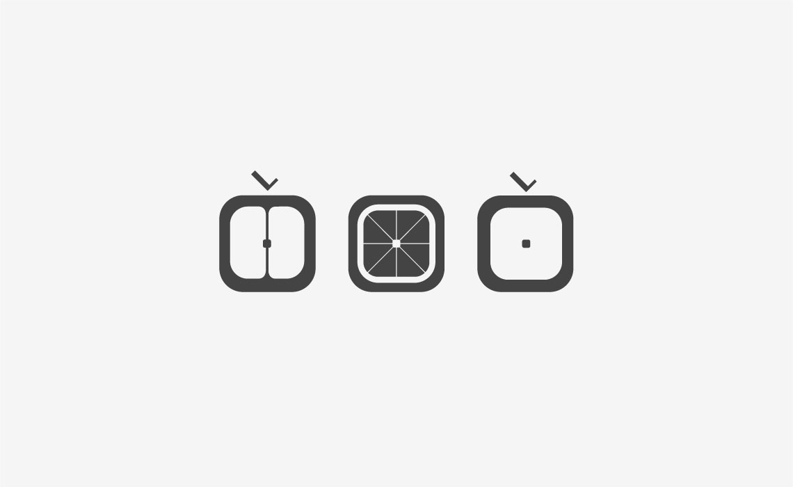 https://ald-design.co.uk/wp-content/uploads/early-years-catering-icons.jpg