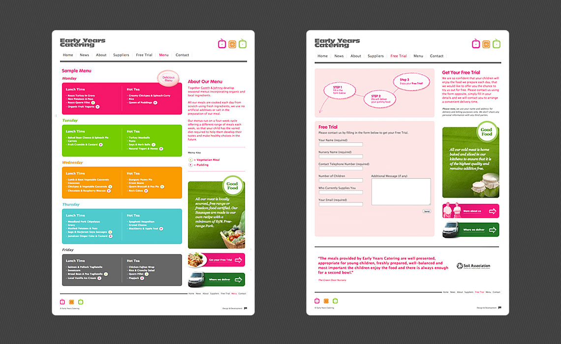 http://ald-design.co.uk/wp-content/uploads/early-years-catering-web-grabs.jpg