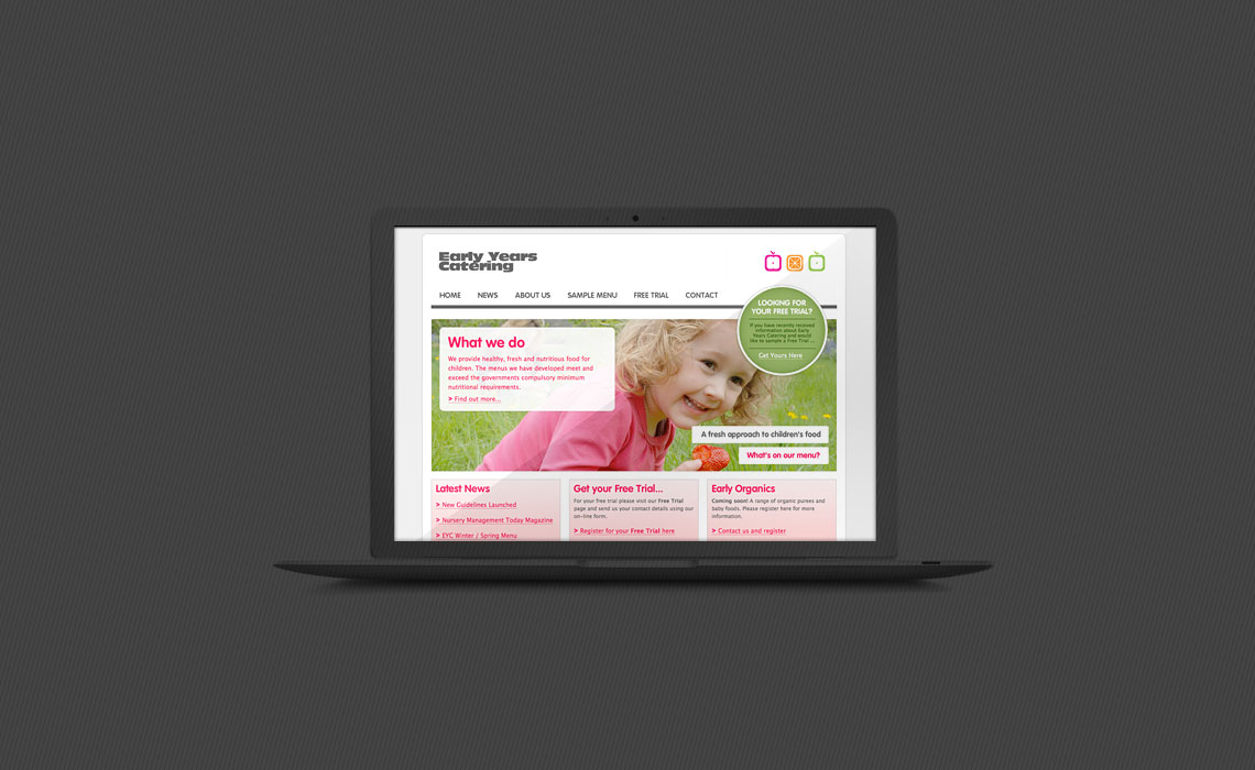 http://ald-design.co.uk/wp-content/uploads/early-years-catering-web.jpg