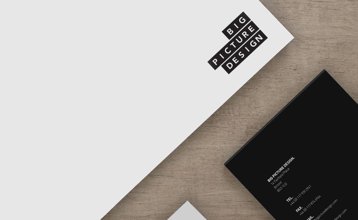 http://ald-design.co.uk/wp-content/uploads/feat-index-creative-big-picture.jpg