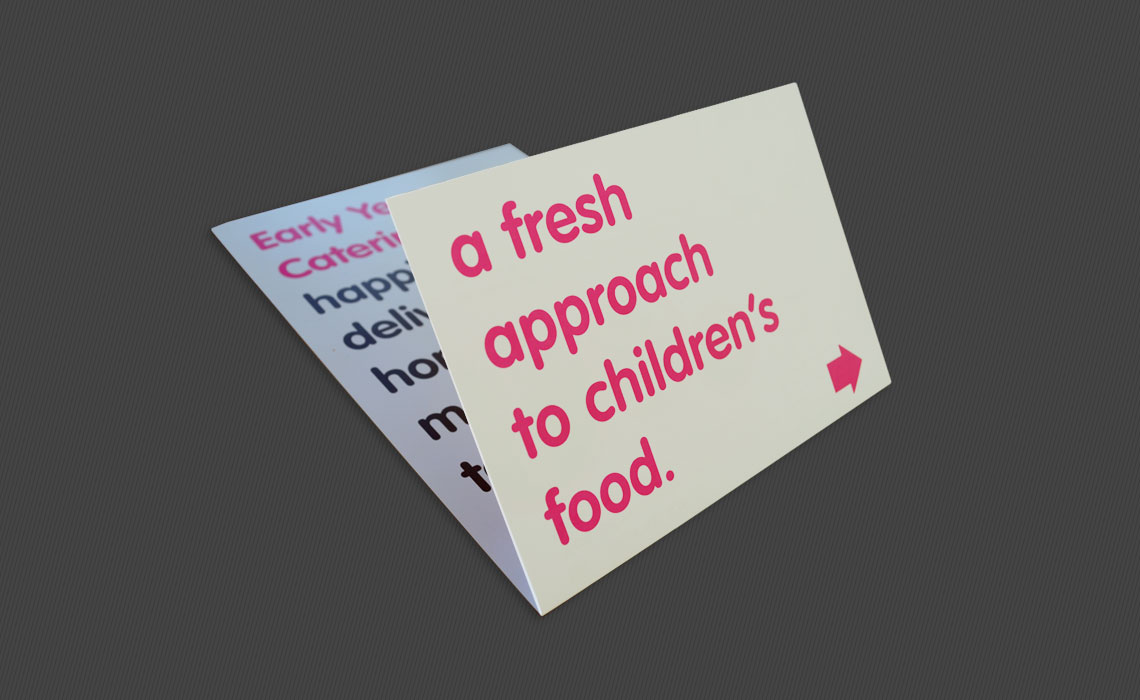 http://ald-design.co.uk/wp-content/uploads/feat-index-early-years-catering.jpg