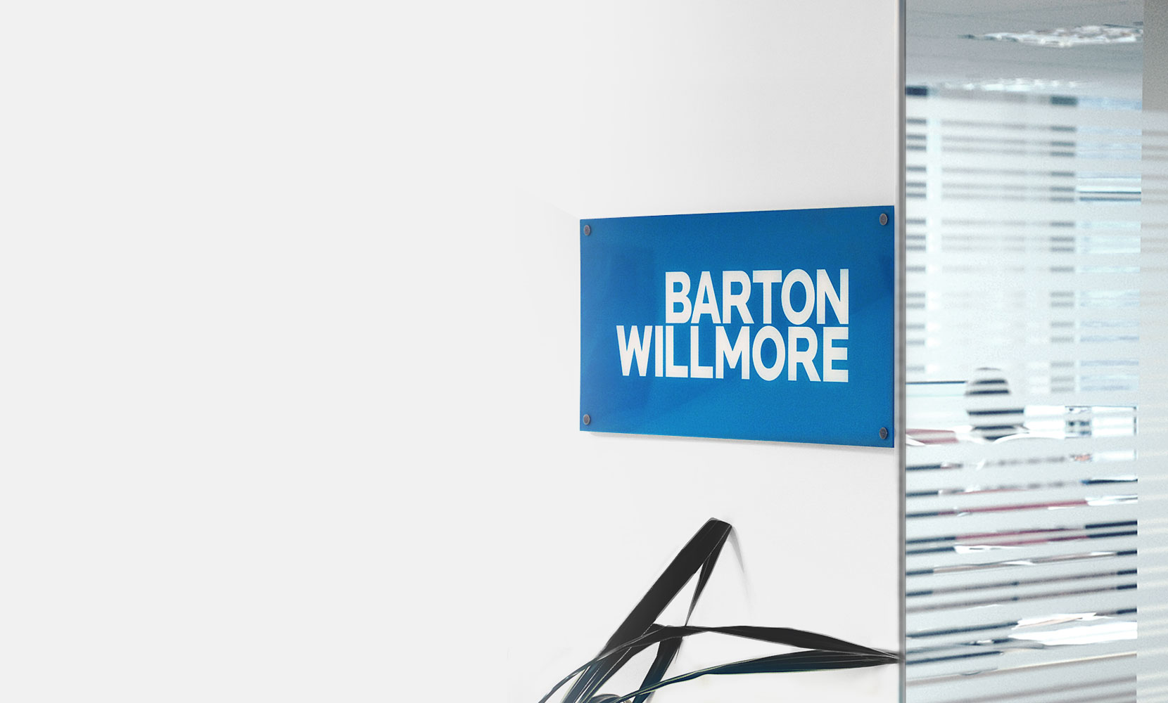 hero-barton-willmore