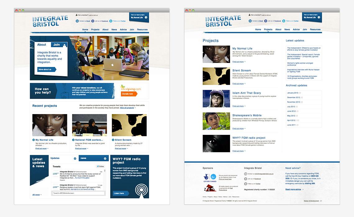 http://ald-design.co.uk/wp-content/uploads/integrate-bristol-web-grabs-home.jpg