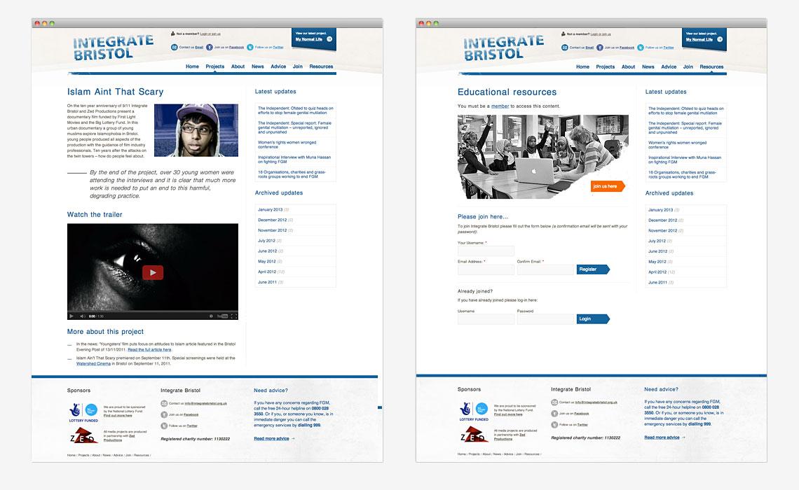 http://ald-design.co.uk/wp-content/uploads/integrate-bristol-web-grabs-internal.jpg