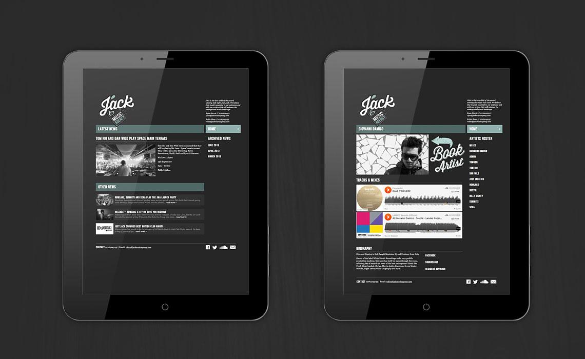 http://ald-design.co.uk/wp-content/uploads/jma-layouts.jpg