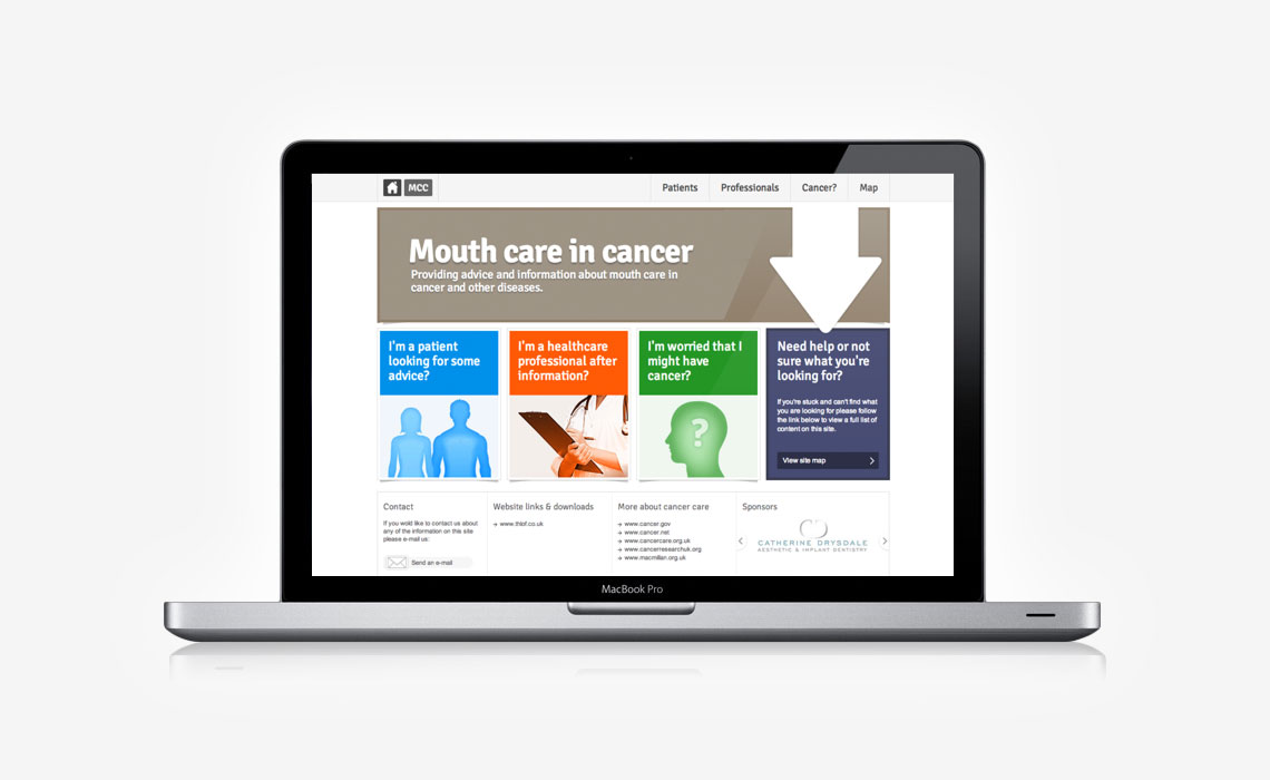 http://ald-design.co.uk/wp-content/uploads/mouth-care-web.jpg