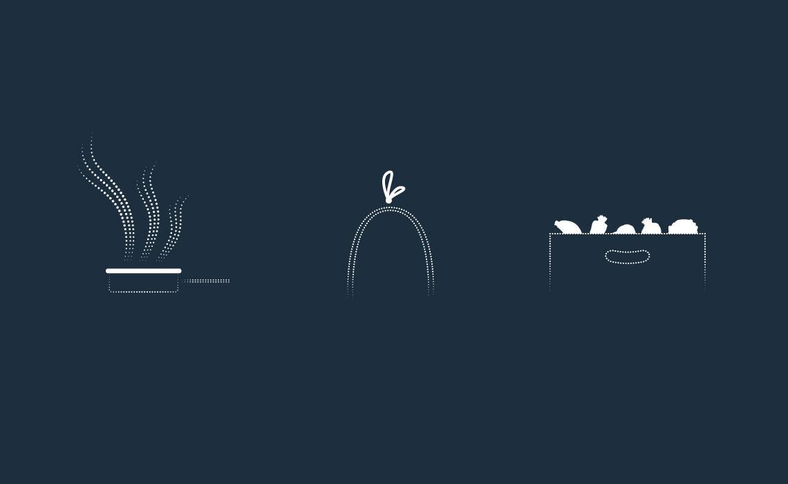 http://ald-design.co.uk/wp-content/uploads/naked-kitchen-iconography.jpg