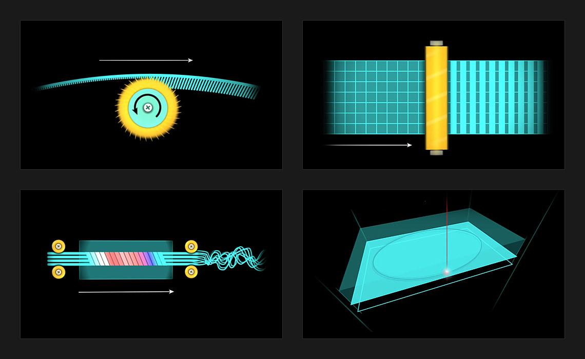 https://ald-design.co.uk/wp-content/uploads/pumpkin-info-graphics.jpg