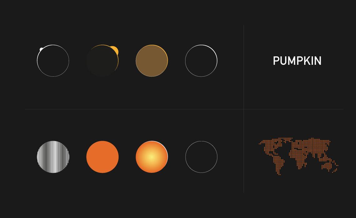 https://ald-design.co.uk/wp-content/uploads/pumpkin-position.jpg