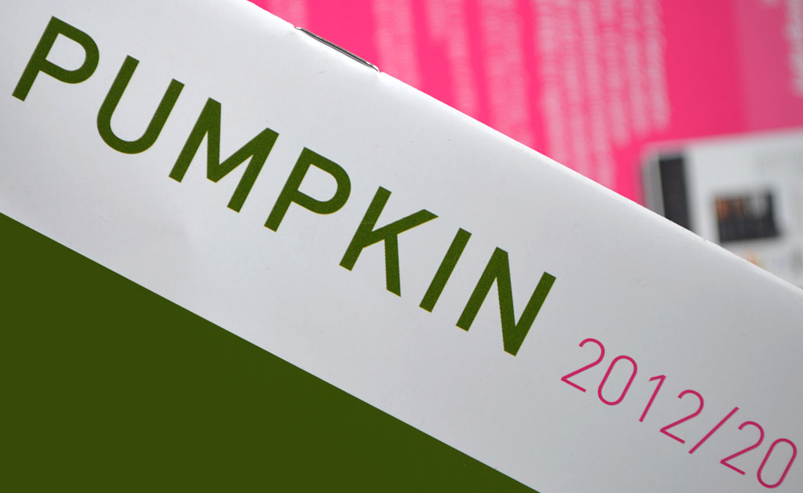 http://ald-design.co.uk/wp-content/uploads/pumpkin-print-detail-logotype.jpg