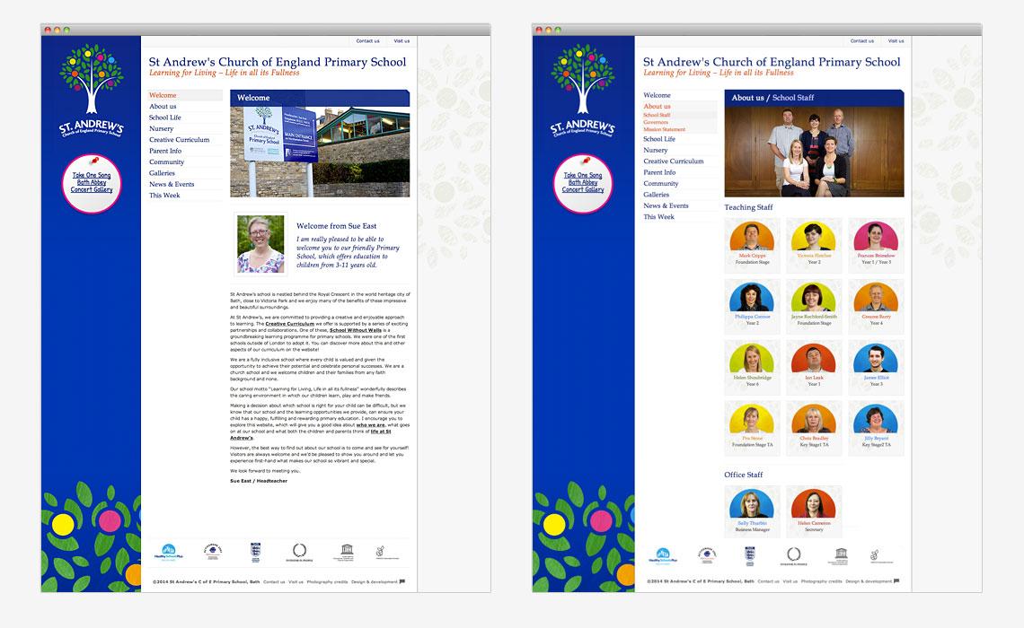 http://ald-design.co.uk/wp-content/uploads/st-andrews-school-home.jpg
