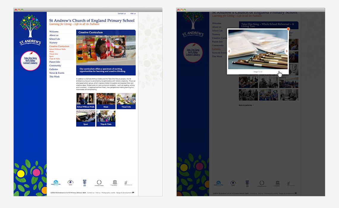 http://ald-design.co.uk/wp-content/uploads/st-andrews-school-internals.jpg